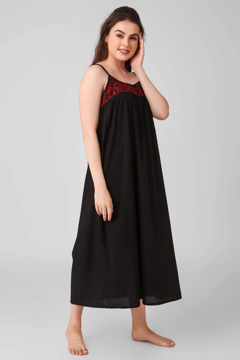 Bolero, Night Dress & Gown