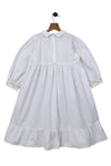Gretel, Nightdress for your Little Princess