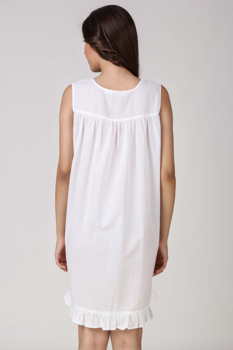 Fay, Nightdress