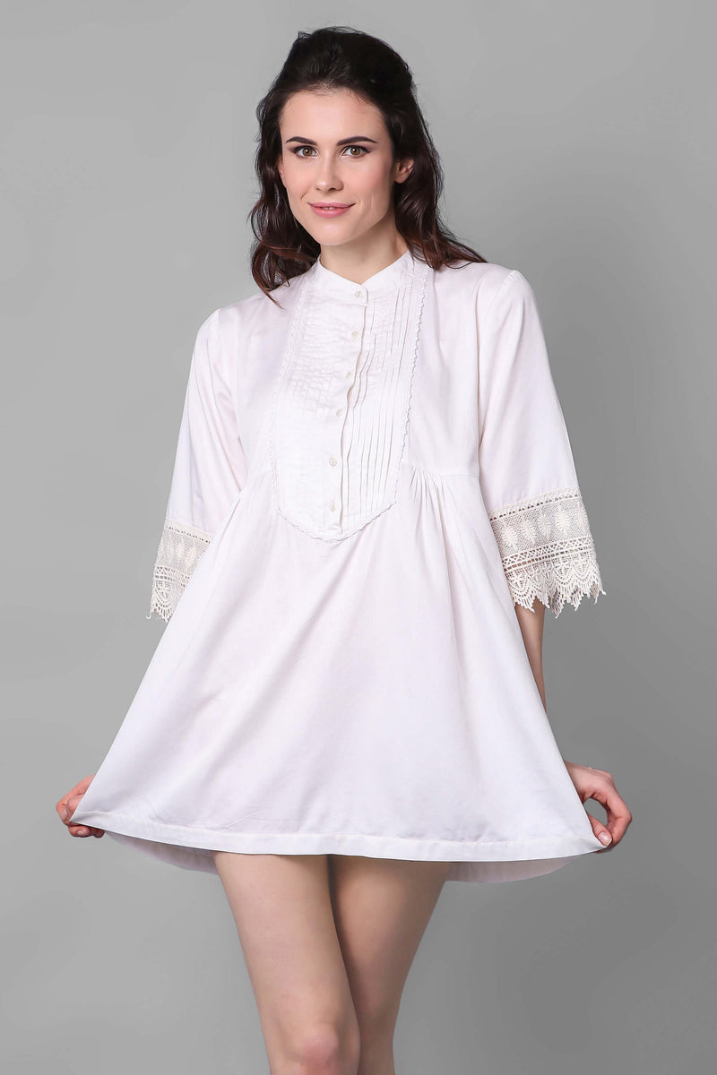 Dora, Night Shirt