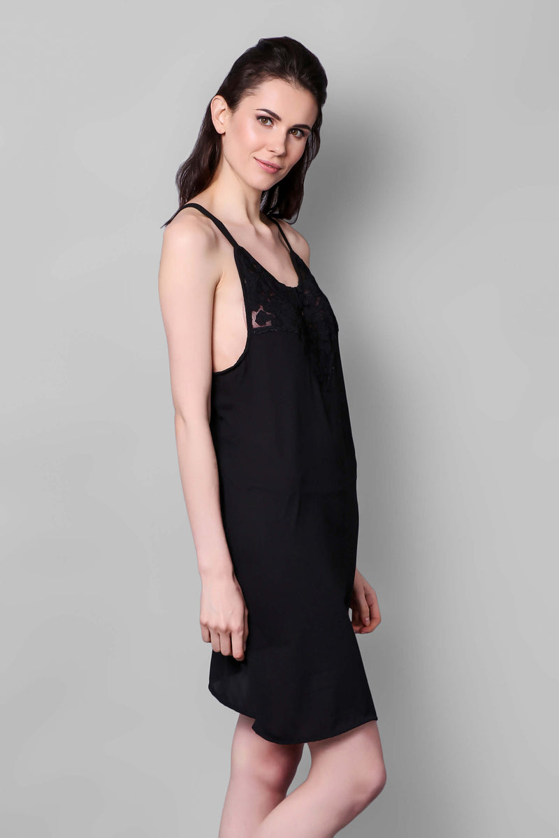 Lexi, Nightdress/Loungedress