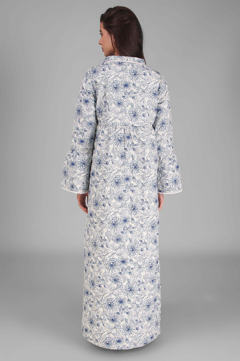 Dorset, Nightdress/Gown
