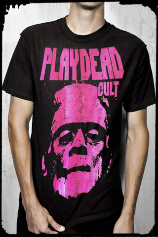 "Men's ""Frankenstein"" T-Shirt"