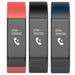 Original iwown i5 plus smart armband armband activity tracker smartband passometer schlaf-monitor für android ios touchpad
