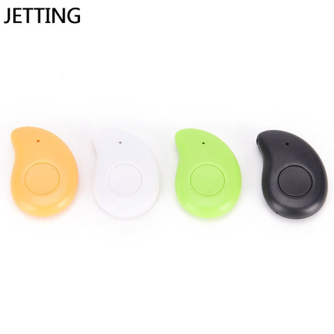 1pc Trådløs Smart Tag Bluetooth 4.0 Tracker Nøkkel Finder GPS Locator Anti-lost Alarm Påminnelse For Child Wallet Anti Lost