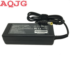 AC 100-240V DC 14V 3A 42W 6,5x4.4mm Strømadapter 14V 3a 2.14a 1.43a 1.79a for samsung laptop notatdisplay datamaskin