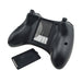 For Sony PS3 For Xbox 360 Console 2,4 GHz Bluetooth Trådløs Controller 3 i 1 Game Joystick PC Contrôle For Computer Win7 Win8
