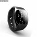Smartwatch med Bluetooth Music Player (Android)