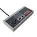 Classic USB Controller Gaming Gamer JoyStick Joypad For NES Windows PC For MAC Dataspill Controller Gamepad