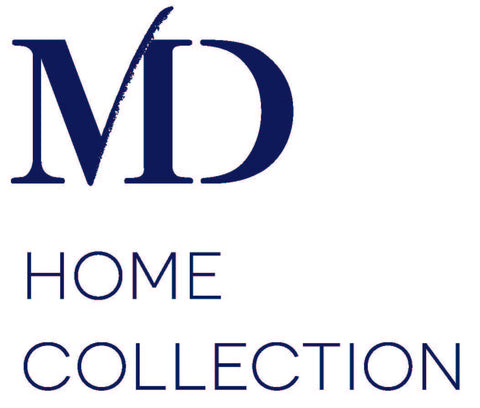 MD Home Collection IKAT