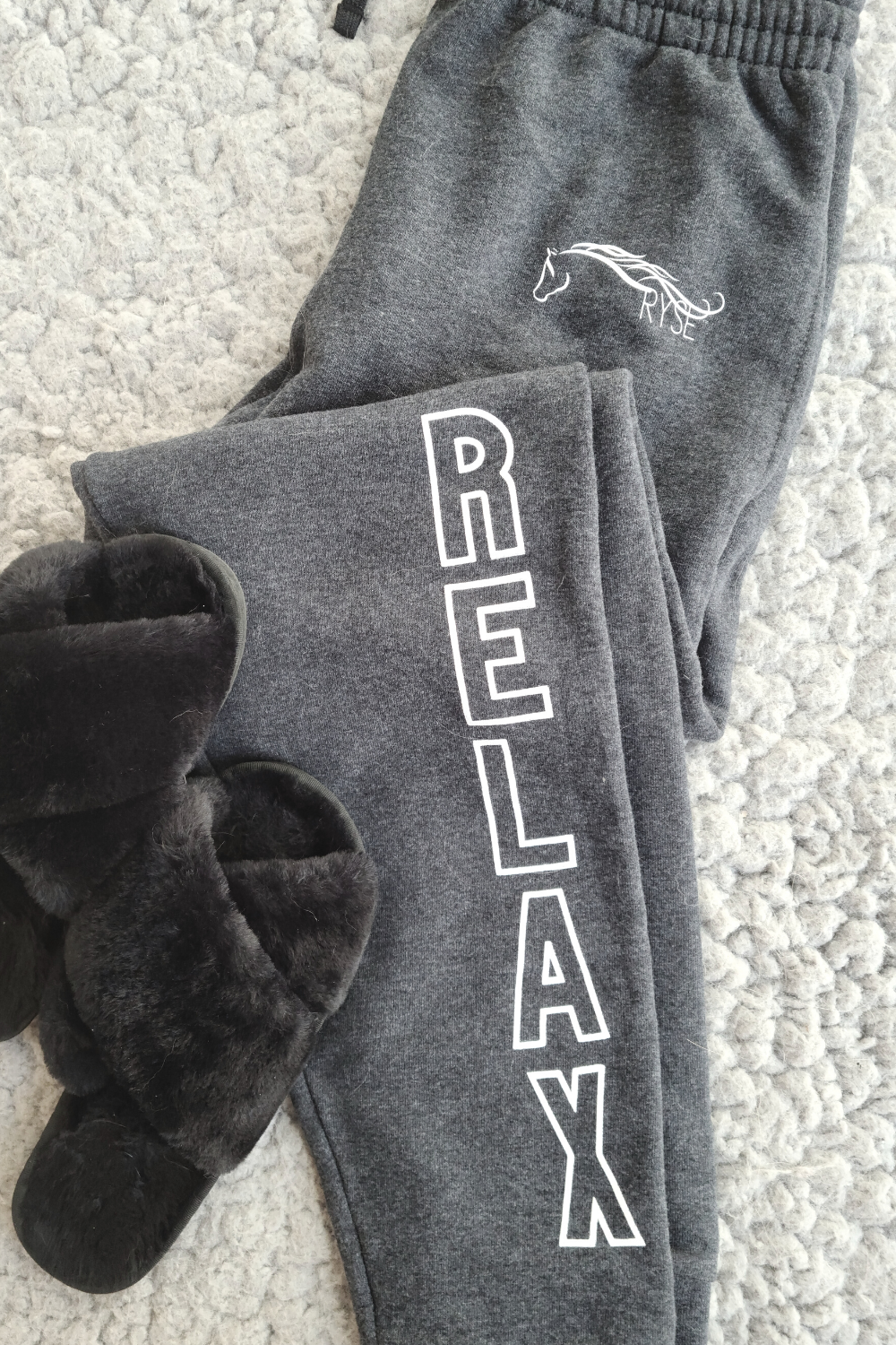 RELAX Joggers