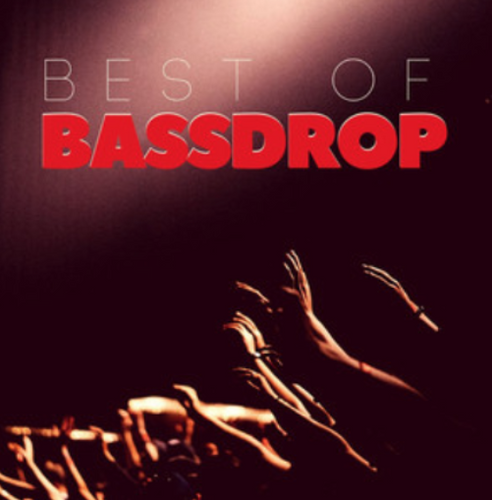 Best Of Bassdrop