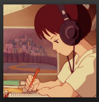 Lofi Hip Hop Relaxing and Study Vibes