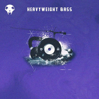 Heavyweight Bass Selection