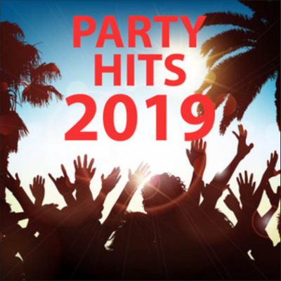 Party Hits 2019