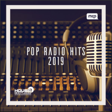 Pop Radio Hits 2019