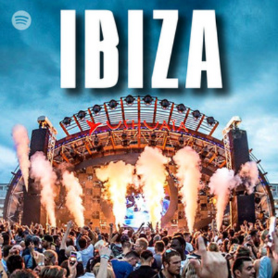 IBIZA CLUB MIX 2019 🍒 BEACH, CLUBS, PARTY 🍹 SUMMER 2019