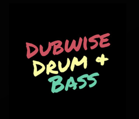 Dubwise Drum & Bass