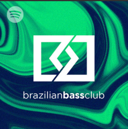 Brazilian Bass Club