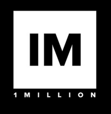 1 Million Dance Studio