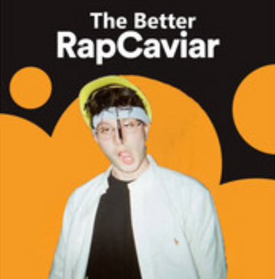 The Better RapCaviar