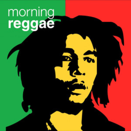 Morning Reggae