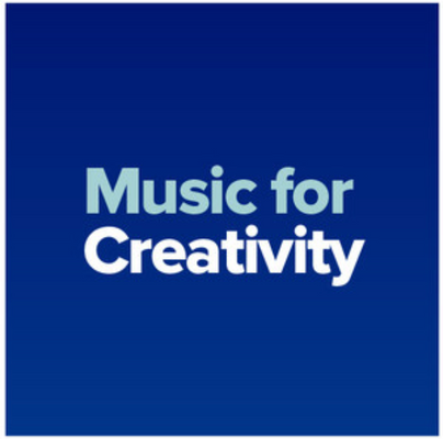 Music for creativity & work | chillout