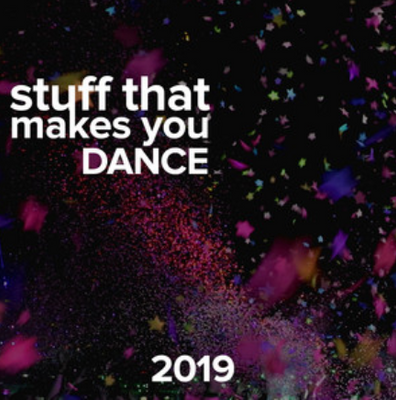 Dance 2019 (Weekly Update) Remixes 2019 - Stuff That Makes You Dance