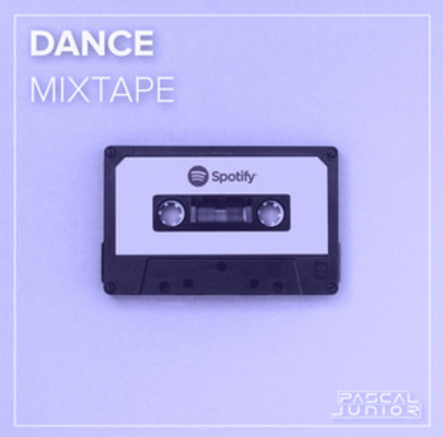 Dance Mixtape