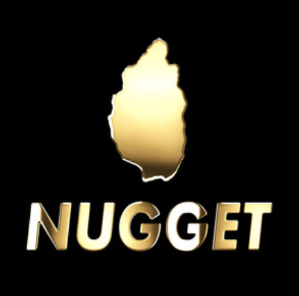 Nuggets By Goldlyfe