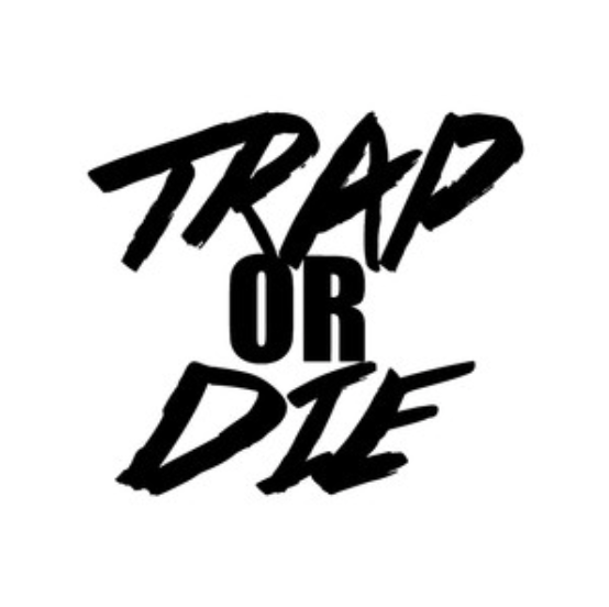Trap Or Die Essentials