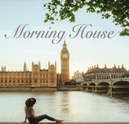 Morning House