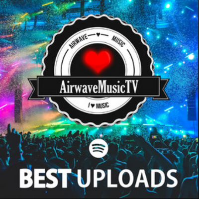AirwaveMusicTV Favorites
