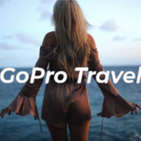 GoPro Travel Songs