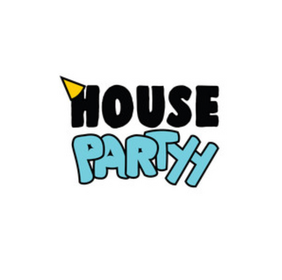 House Partyy: Bass House, Breaks, Mid-Tempo & More