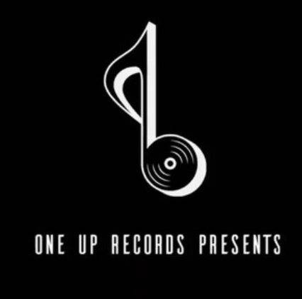 One Up Records Presents: The Takeover