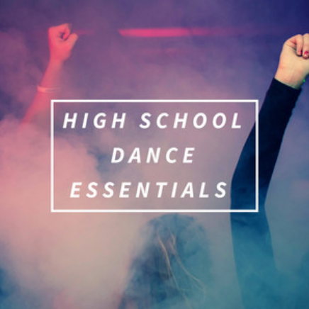 High School Dance Essentials