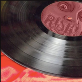 The Best of RISK! Music