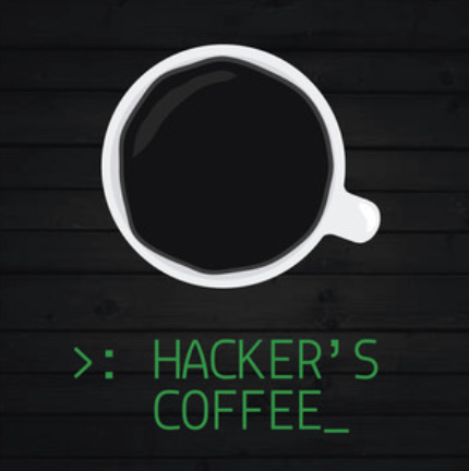 Hacker's Coffee
