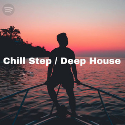 Chill Step / Deep House