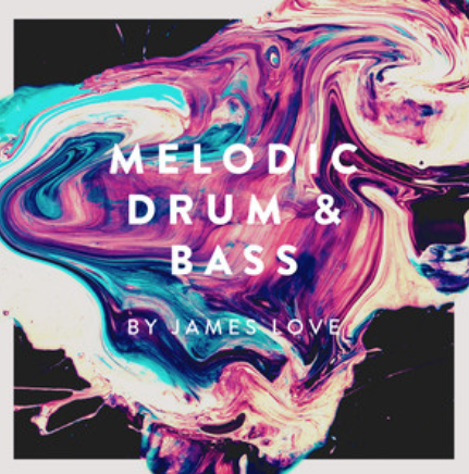 Melodic Drum & Bass