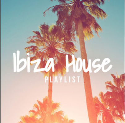 Ibiza House 2019 - Beach Summer Music
