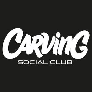 // SURF & SURFSKATE MUSIC 2019 //, curated by Carving Social Club
