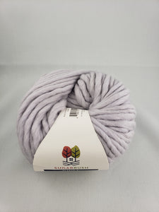 Evergreen Toque - Knitting Kits - Sugar Bush Chill