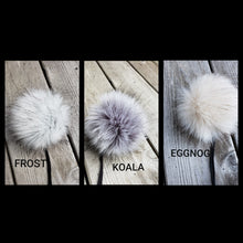 Load image into Gallery viewer, The CHAI pom pom