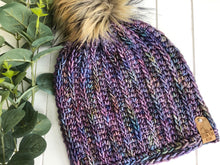 Fresh Tracks Bundle - Beanie Pattern