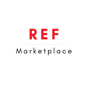 ref-marketplace-logo-social-media