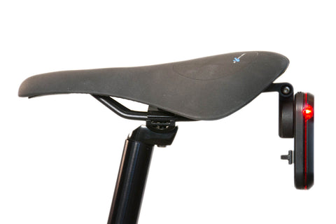 UMS for Selle integrated slots