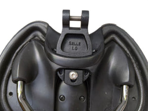 UMS™ v1 for Selle Saddles