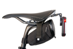 UMS™ for Fizik Saddles
